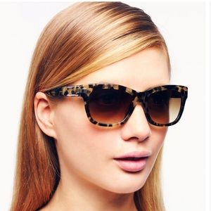Kate Spade Autumn Sunglasses